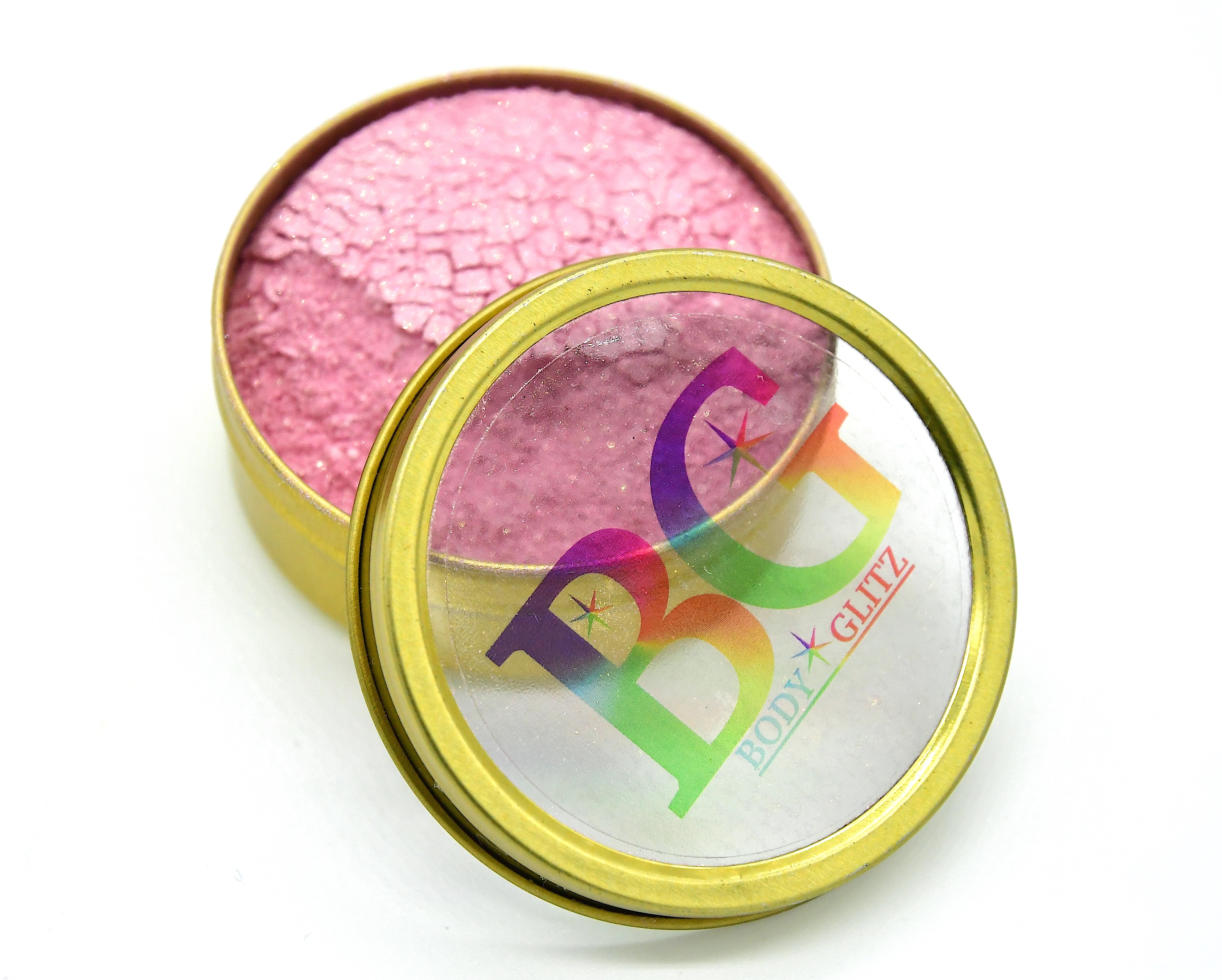 PinkGalactica1oz6