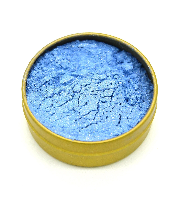 Aquamarine .5oz
